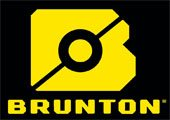 Brunton-logo