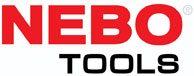 NEBO-Tools