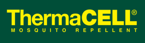 ThermaCELL_logo
