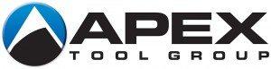 apex-tool-group