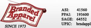 branded-apparel-logo