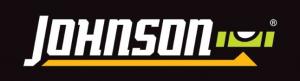 johnson-tool-logo