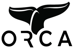 orca-coolers-logo