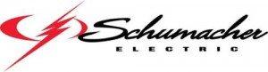schumacher-electric